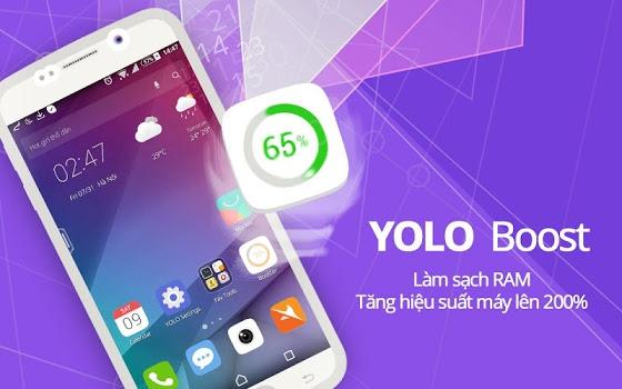 YOLO-Launcher-02